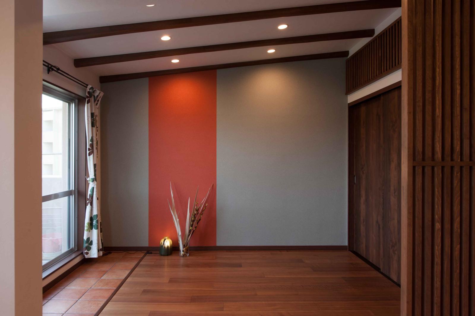 戸建て,マンションリフォーム(横浜)のリフォームスタイル